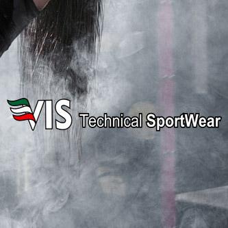 Jerseys personalizados para esports